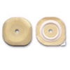 Ostomy Barriers: Hollister - Colostomy Barrier, #3764, 5EA/BX