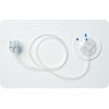 Independence Medical Infusion Set MON 38662800