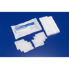 Medtronic Conforming Dressing Curity™ Gauze Assorted Assorted Shapes, 48EA/CS MON 39132100