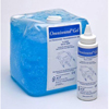 Accelerated Care Plus Omnisound® Ultrasound Gel MON 40202500