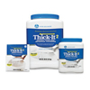 Precision Foods Thick-It 2 30 Oz MON 40812600