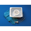 Carefusion Suction Catheter Kit Tri-Flo 14 Fr. NonSterile MON 41144000
