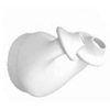 Fisher & Paykel CPAP Nasal Pillow Opus® 360 MON 41176400