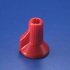 Smiths Medical Point-Lok Needle Protection Device MON 41392810