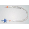 Carefusion Suction Catheter AirLife Closed 10 Fr. MON 41504000