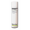 Smith & Nephew Skin-Prep Skin Barrier Spray MON 42024900-CS