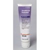 Smith & Nephew Secura Dimethicone Skin Protectant 4 Oz Protects Skin From Urine & Feces MON 43221400