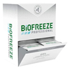 Oral Syringes 3mL: Performance Health - Pain Relief Biofreeze® 3 mL
