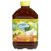 Diamond Crystal Thickened Iced Tea Thick & Easy® 48 oz. Honey Ready to Use, 6EA/CS MON 45582600