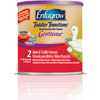 Mead Johnson Nutrition Pediatric Oral Supplement Enfagrow® Toddler Transitions® Gentlease® 21 oz. MON 46102601