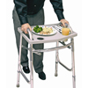 Samsonite-crutches-walkers: Jobar International - Walker Tray