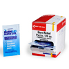 First Aid Only Burn Relief 3.5 Gram Gel MON 48661400