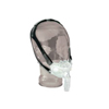 Innomed Technologies CPAP Mask Hybrid Complete System Under-Chin Full Face Small / Medium / Large MON 50056400