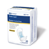 Medtronic Sure Care™ Bladder Control Pads, Extra, 10.75 x 4, 20/BG MON 51103101