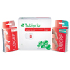 Molnlycke Healthcare: Molnlycke Healthcare - Bandage Tubigrip Lg Knee Medthigh Size F