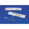 Medtronic Monoject™ SoftPack 1 mL TB Syringe MON 51582801