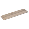 Mabis Healthcare Transfer Board 440 Lbs Maple Plywood MON 51874200