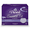 First Quality Feminine Pad FreshTimes Ultra Thin Maxi with Wings Regular Absorbency MON 52151700