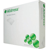 Molnlycke Healthcare Alldress Composite Dressing Size 4in x 4in Pad Size 2in x 2in MON 53292100