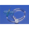 IV Supplies Infusion Sets: Medtronic - Monoject Angel Wing Blood Collection Set