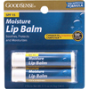 Geiss, Destin & Dunn Lip Balm GoodSense 0.15 oz. Tube MON 54502700