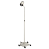 McKesson Exam Light Select MON 55163200