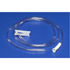 enema bags: Medtronic - Rectal Tube and Flatus Bag 24 Fr. 19""