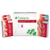 Molnlycke Healthcare Tubigrip Bandage Size K Medium Trunks Natural MON 55412000