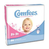 Attends Youth Training Pants Comfees Pull On 4T-5T Disposable MON 55493101
