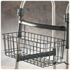 Sammons Preston Walker Basket MON 56553800