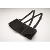 Val Med Back Support 2X-Large Hook and Loop Closure MON 57363000