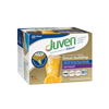Oral Nutritional Supplements: Abbott Nutrition - Juven® Therapeutic Nutrition Drink Mix