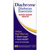 Iceland Health Vitamin & Mineral Supplement Diachrome® Tablet 60 Tablets, 60/CT MON 59022700