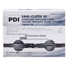 Professional Disposables Germicide SANI-CLOTH® AF3 Wipe Individual Packet Disposable, 50EA/BX MON 59201100