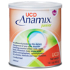 Nutricia Oral Supplement UCD Anamix Junior Unflavored 14 oz. Can Powder MON 59292601