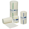 Conco Elastic Bandage Shur-Band® LF Knitted Yarn 4 X 5 Yard NS, 10EA/PK, 6PK/CS MON 59542000