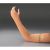 Stearns-packaging: Posey - Protective Arm Sleeve SkinSleeves® Medium