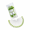 Sage Products Toothette Plus Swab Unflavored Plastic MON 60711700