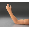 IV Supplies IV Solutions: Posey - Protective Skin Sleeve SkinSleeves® Large