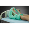 Posey Heel Protector Boot One Size Fits Most Mint Green MON 61183000