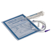 Medtronic Kangaroo™ Epump and Joey Burette Recertification Set, 1000 mL MON 61504601