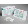 3M Tegaderm™ I.V. Advanced Securement Dressing (1685) MON 61852101