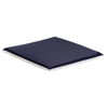 Bluechip Medical Seat Cushion Gel-Pro® Low Pro 16 X 16 X 1-3/4 Inch Gel / Foam MON 62024300