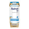 Nestle Healthcare Nutrition Nutren® 1.0 Tube Feeding Formula MON 62102600