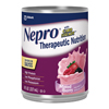 Oral Nutritional Supplements: Abbott Nutrition - Nepro® with Carb Steady®