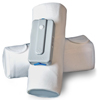 Devon Medical DVT Prevention Therapy System Adjustable Cirona™ 6300 Calf Standard MON 63000301
