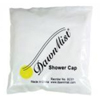 Donovan Industries Shower Cap DavonMist®, 200/BX MON 63061710