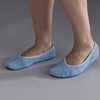 Posey Comfort Fit Non-Skid Slippers MON 63411200
