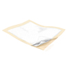 Medtronic Wings™ Plus Underpad 23 x 36 MON 64223101