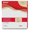 Hollister Non-Adherent Dressing Restore Contact Layer Flex 4 X 5 Inch, 10EA/BX MON 64882100